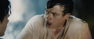 Still image from I Bet my Life by Imagine Dragons