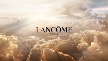 Still image from Lancôme - Absolue